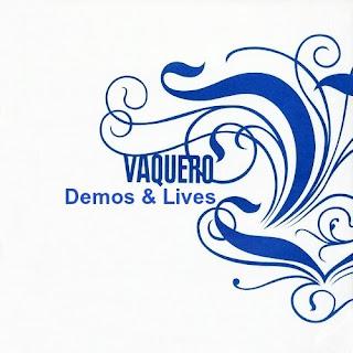Vaquero%2B-%2BDemos%2B%2526%2BLives.jpg