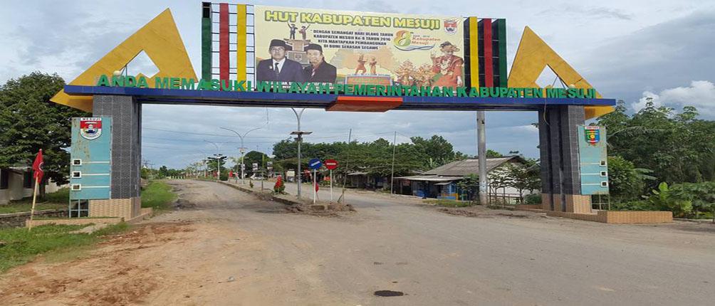 agen-walatra-sehat-mata-softgel-kabupaten-mesuji