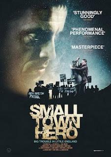 Small Town Hero 2019