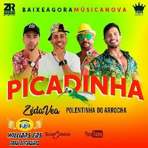https://www.suamusica.com.br/picadinhazedaveafeatpolentinhadoarrocha2019