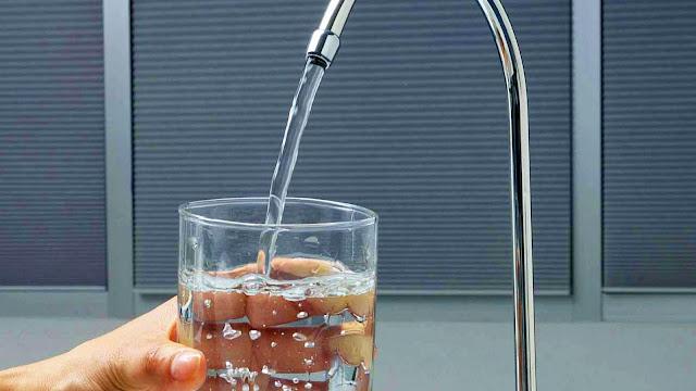 içme suyunda koronavirüs var mı