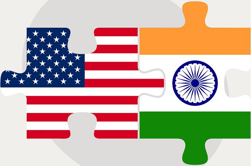 Οι ΗΠΑ, η Τουρκία, η Ινδία και οι S-400