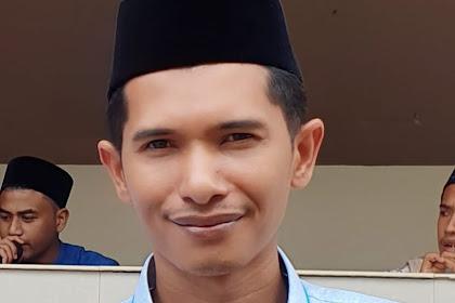 Plt Gubernur Peuteubiet Surat Edaran Iktikeud Aswaja, PDA: Nyan Ka Timang