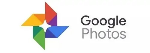 7 Ways to recover Deleted Photos From Samsung phones (2021)