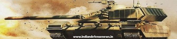 India Likely To Ban Import of Larger Weapon Systems Like Tanks, Aircraft