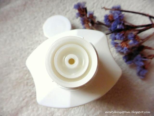 szampon bez sls, radical med szampon, szampon hipoalergiczny, szampon do wrażliwej skory glowy