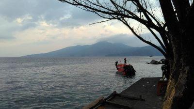 wisata pulau maluku