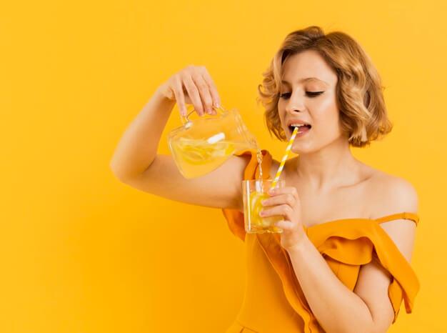 mitos-atau-fakta-air-lemon-membantu-menurunkan-berat-badan