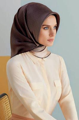reseller jilbab turki ring jilbab turki