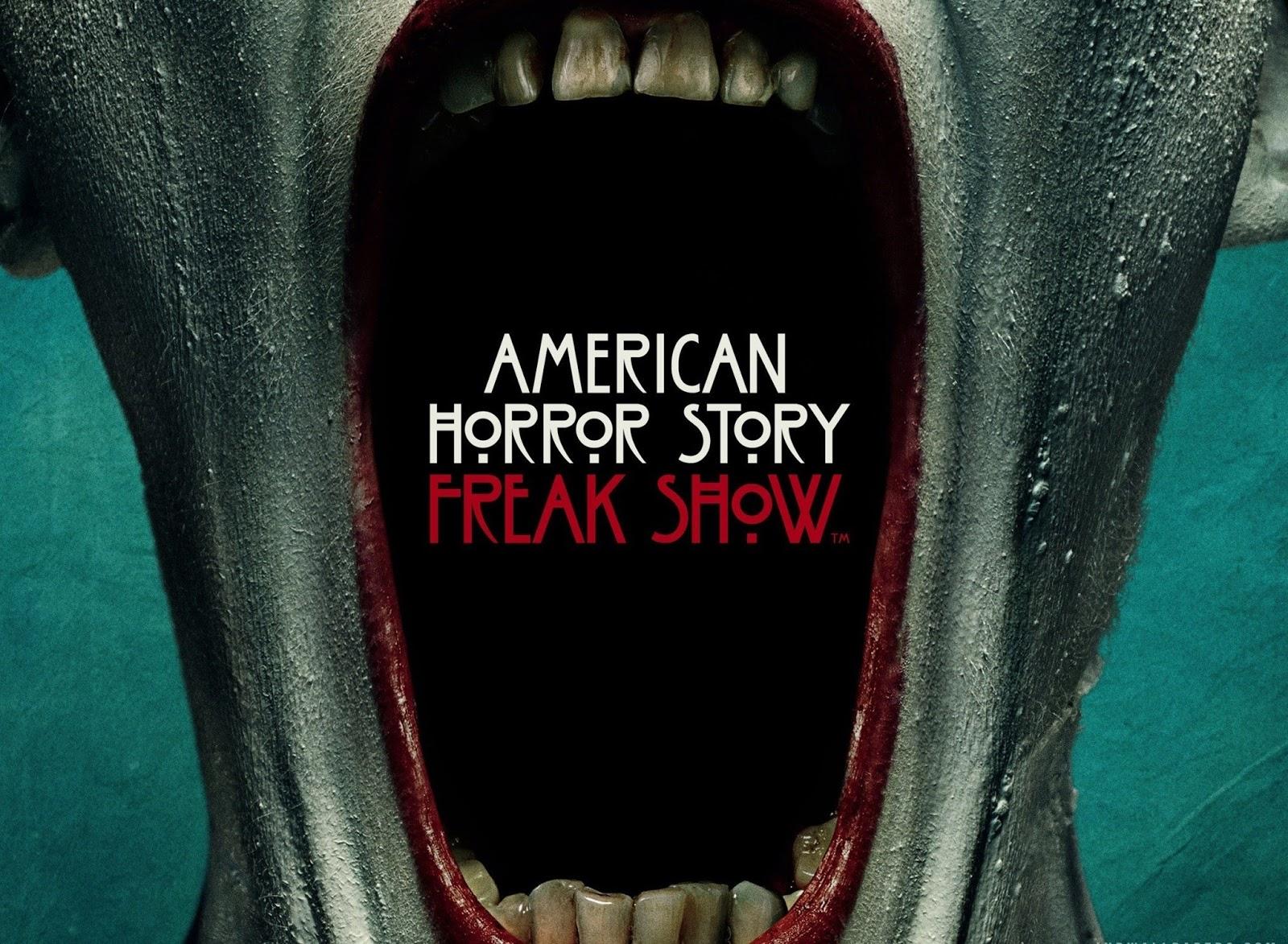 American Horror Story Sezonul 5 Episodul 12 Online Subtitrat in Premiera