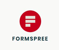 formspree