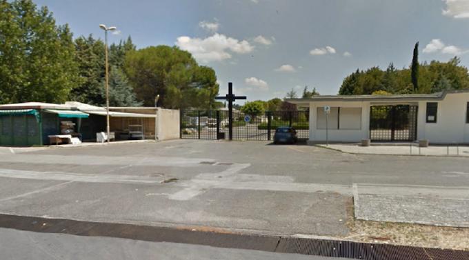 Matera: cimiteri riaperti anche di pomeriggio, in vigore da oggi l'orario estivo