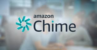 Amazon Chime Linux
