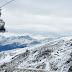 Bagaimana cara memesan liburan ski: panduan pasti untuk paket ski