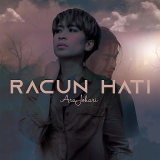 Ara Johari - Racun Hati MP3