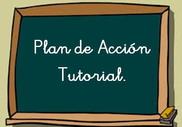 Orientación Educativa Día Del Libro: Orientación Educativa Y Acción Tutorial