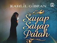 Novel - Kahlil Gibran - Sayap Sayap Patah