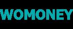 Womoney займы онлайн