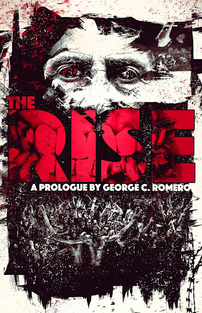 The Rise (George Cameron Romero)
