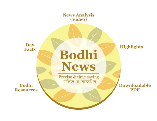 www.BodhiBooster.com, http://Hindi.BodhiBooster.com, http://news.bodhibooster.com, www.SandeepManudhane.org