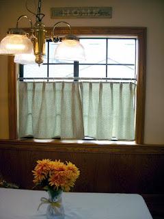 http://1.bp.blogspot.com/-bJyO0kicqYg/VacFjFycdjI/AAAAAAAAE1w/3IvzybgtDqU/s1600/Cafe+Curtain+%281%29.jpeg