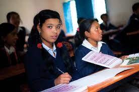 উচ্চ মাধ্যমিক পরীক্ষার নতুন আপডেট- West Bengal HS Exam Updated  2021