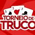 Virmond - Neste FDS tem o Torneio Municipal de Truco em Dupla