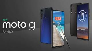 تفاصيل, ومعلومات, عن, هاتف, موتورلا, ( موتو, جي, باور, Moto G ,Power )