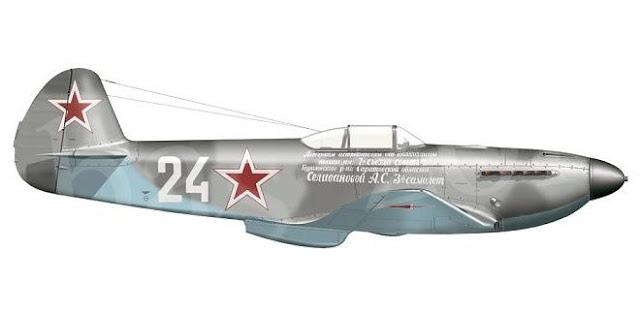 Armas da Segunda Guerra