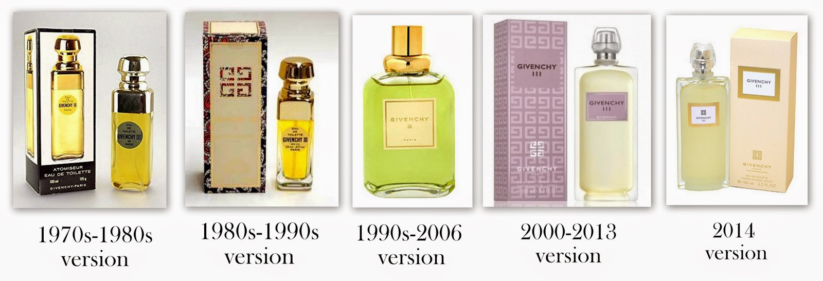 By By C1970 PerfumesIii PerfumesIii C1970 Givenchy PerfumesIii Givenchy Givenchy 0wmN8nvO