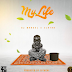 Download Music Mp3:- Zlatan – For My Life