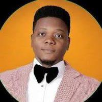LYRICS: PV Idemudia - Asante (Thank You)