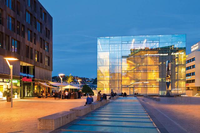 متحف الفنّ