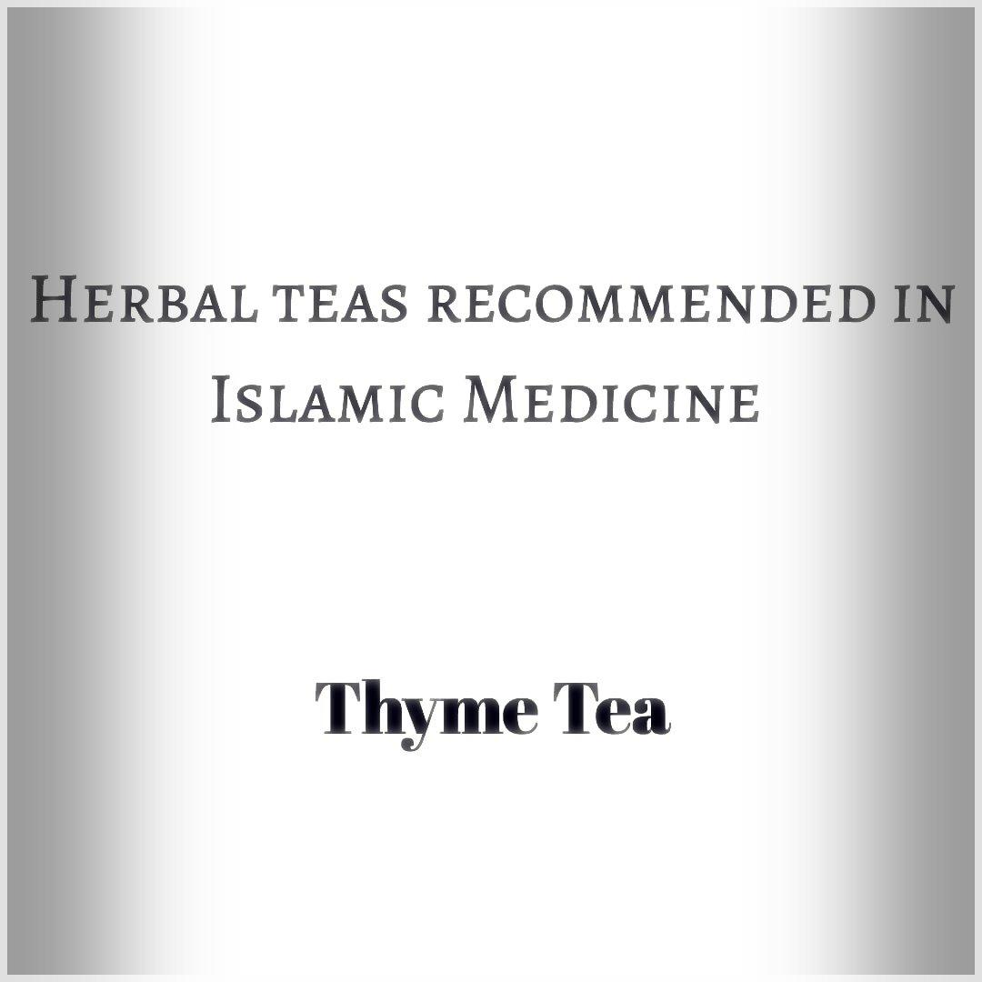 HealthyRecipes-99590210684