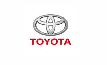 Jobs in Toyota Sukkur Motors Pvt Ltd