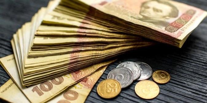 При розрахунку пенсії військовослужбовцям мають враховувати індексацію грошового забезпечення
