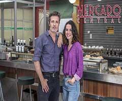 Ver telenovela mercado central capítulo 110 completo online