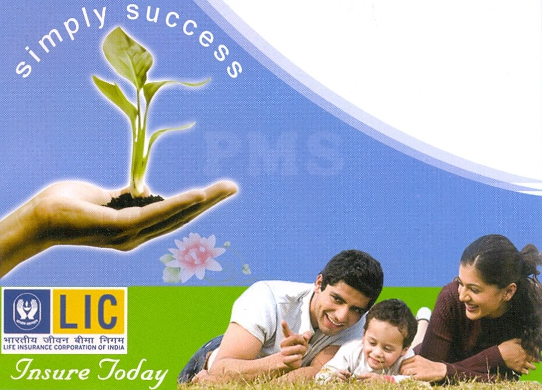 Image Result For Lic Of India Life Insurance Corporation Of India Latest