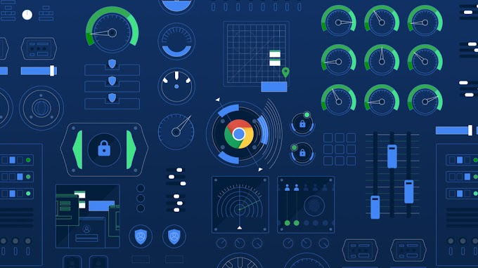 Actualizar Google Chrome, una falla está siendo explotada