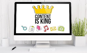 importance of content marketing strategy