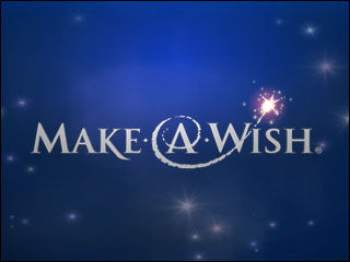 On Every Street  Make A Wish Foundation  Wish Granter Training     Part 2  Never underestimate the power of a wish