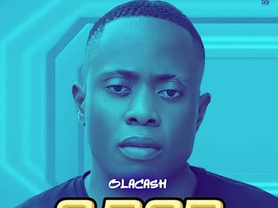 DOWNLOAD MP3: Olacash – Opor