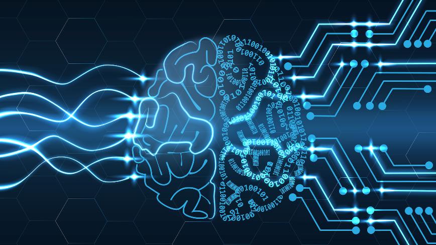 Artificial Intelligence के उदाहरण