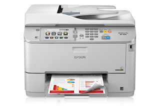 Epson WorkForce Pro WF-5690 driver download Windows 10, Epson WorkForce Pro WF-5690 driver Mac, Epson WorkForce Pro WF-5690 driver Linux