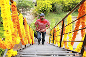 Gopi Chand New Movie Opening Stills-thumbnail-9