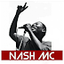 AUDIO : Nash Mc - Maneno | DOWNLOAD Mp3 SONG