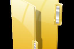 Tips Cara Mengatur File Di PC Agar Terlihat Rapi