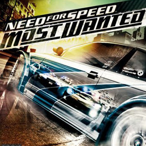 Game download rip need wanted speed for most 2012