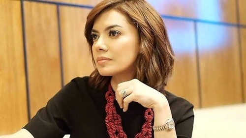 Waduh! Najwa Shihab Mendadak Dituding Jadi Sumber Informasi Hoax Covid-19, Kenapa?