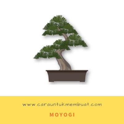 Moyogi